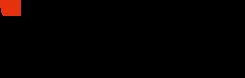 Logo Bundesministerium für Klimaschutz, Umwelt, Energie, Mobilität, Innovation und Technologie (BMK)
