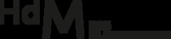 Logo Haus der Musik - Das Klangmuseum
