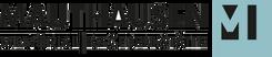 Logo Mauthausen Memorial